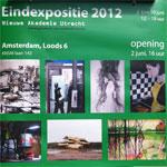 expo art & design ...
