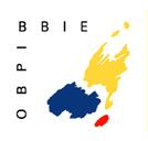 Relatie middag Benelux-Bureau voor de intellectuele Eigendom, BBIE...